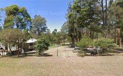 5 Muri Close, King Creek NSW