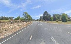 192 King Creek Road, King Creek NSW