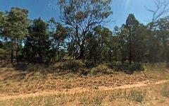 4773 Tooraweenah Road, Tooraweenah NSW
