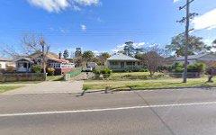 158 Hawker Street, Quirindi NSW