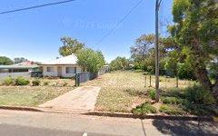 8 Margaret Street, Cobar NSW