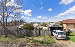 14 Abbott Street, Quirindi NSW