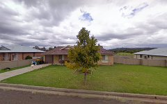 8 Green Crescent, Quirindi NSW
