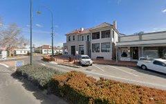 9 Pittsford Stret, Quirindi NSW