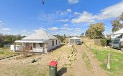 14 Bank Lane, Quirindi NSW