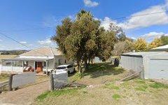18 Bank Lane, Quirindi NSW