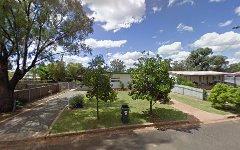 2 Collins Street, Nyngan NSW