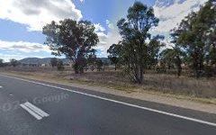 909 Kamilaroi Highway, Braefield NSW