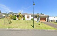 1 St Vincents Way, Bonny Hills NSW
