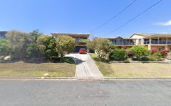 19 Seaview Street, Bonny Hills NSW