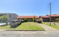 12 Pioneer St, North Haven NSW