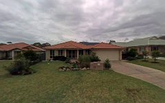 11 Alexander Close, Dunbogan NSW