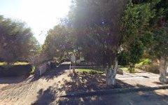 156 Warren Road, Gilgandra NSW