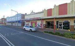 4687 Main Road, Gilgandra NSW