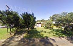12 Taree Street, Lansdowne NSW