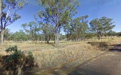2833 Waverley Road, Timor NSW