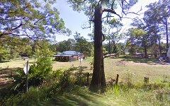 1B East Lansdowne Road, Lansdowne NSW