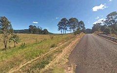 3100 Nowendoc Road, Knorrit Flat NSW
