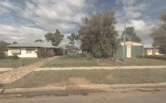 19 Narromine Street, Nevertire NSW