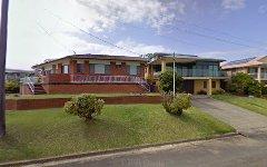 19 Pacific Drive, Crowdy Head NSW