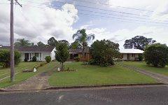 26 Rouse Street, Wingham NSW