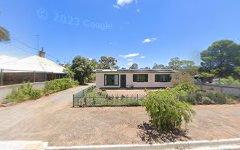 15 Cradock Road, Hawker SA