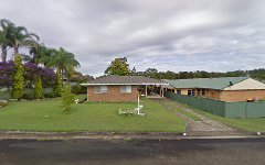 4 Tasman Street, Taree NSW