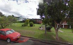 29 River Street, Cundletown NSW