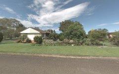 9 Edward Street, Cundletown NSW