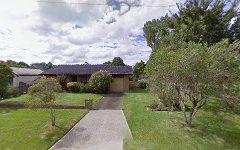 10 Queen Street, Cundletown NSW