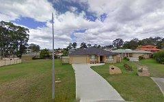 6 Hakea Close, Taree NSW