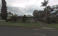 55 George Street, Cundletown NSW