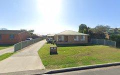 2/93 Main Street, Cundletown NSW