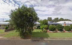 6 Mackay Street, Taree NSW