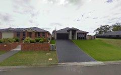 19 Joseph Andrews Crescent, Taree NSW