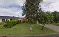 23 Petken Drive, Taree NSW