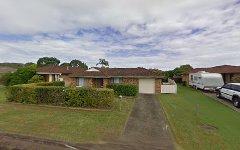 13 Andrew Close, Taree NSW