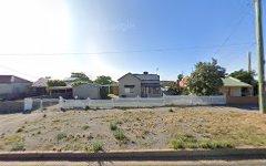 401 Cummins Street, Broken Hill NSW