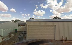 510 Williams Street, Broken Hill NSW