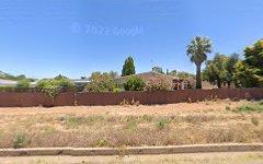 495 Williams Street, Broken Hill NSW