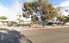 672 Beryl Street, Broken Hill NSW