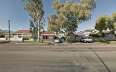 163 Williams Street, Broken Hill NSW