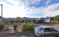 185 Lane Street, Broken Hill NSW