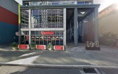 19/148 Adelaide Terrace, East Perth WA