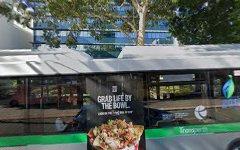 133/181 Adelaide Terrace, East Perth WA