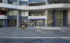 11/128 Adelaide Terrace, East Perth WA