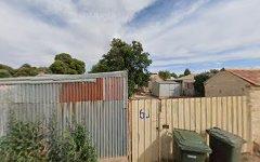 61 Argent Street, Broken Hill NSW