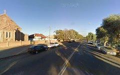 145B Gypsum Street, Broken Hill NSW