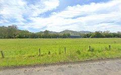 4730 The Bucketts Way, Kundibakh NSW