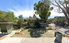 32 Bougainvillea Avenue, Forrestfield WA